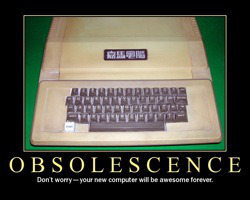 obsolescence_small