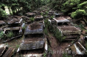 chatillon-car-graveyard-102