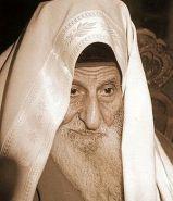rabbikaduri