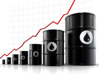 crude-oil-looks-in-a-volatile-mood-L-fgd5S5